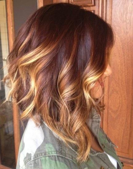 ombre-cabello-3