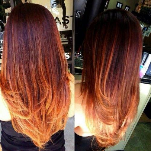 ombre-cabello-5