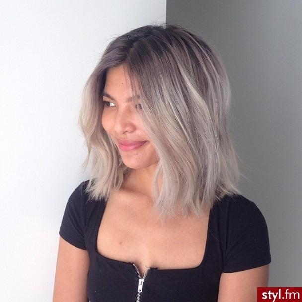 los colores de pelo de la-hermosa-1