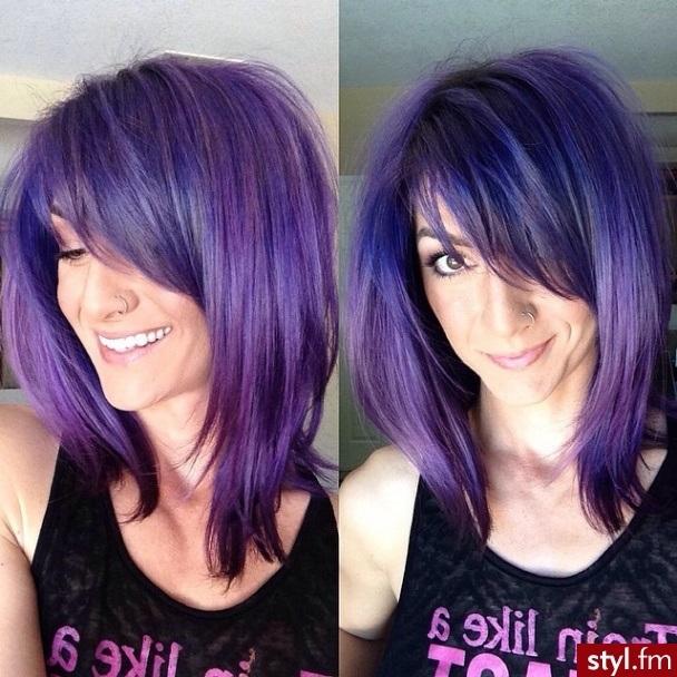 los colores de pelo de la-hermosa-10