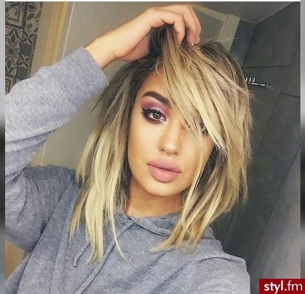 los colores de pelo de la-hermosa-11