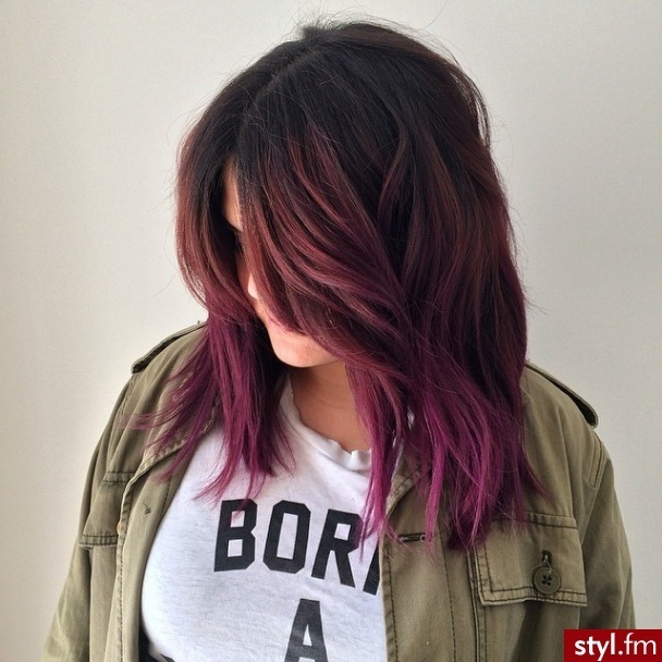 los colores de pelo de la-hermosa-14