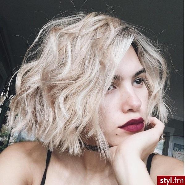los colores de pelo de la-hermosa-15
