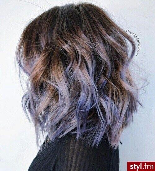los colores de pelo de la-hermosa-17