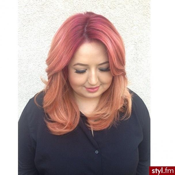 colores de pelo-magnífico-19