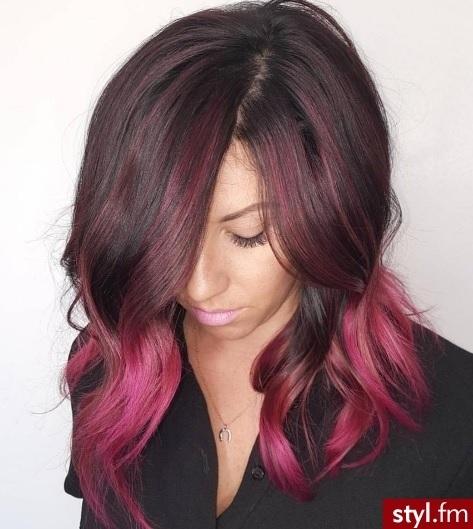 los colores de pelo de la-hermosa-5