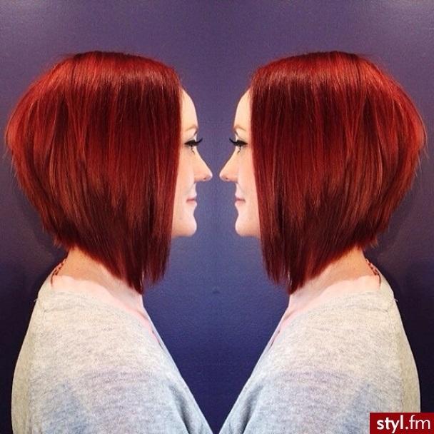 los colores de pelo de la-hermosa-8