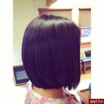 cheveux-mi-long-15-2-357×357