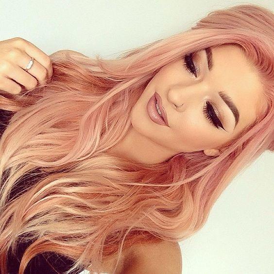 colores-de-pelo-1