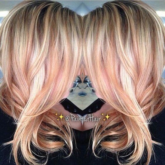 colores-de-pelo-10