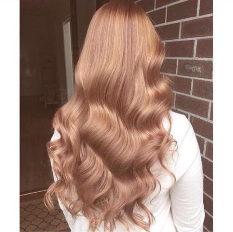 colores-de-pelo-11