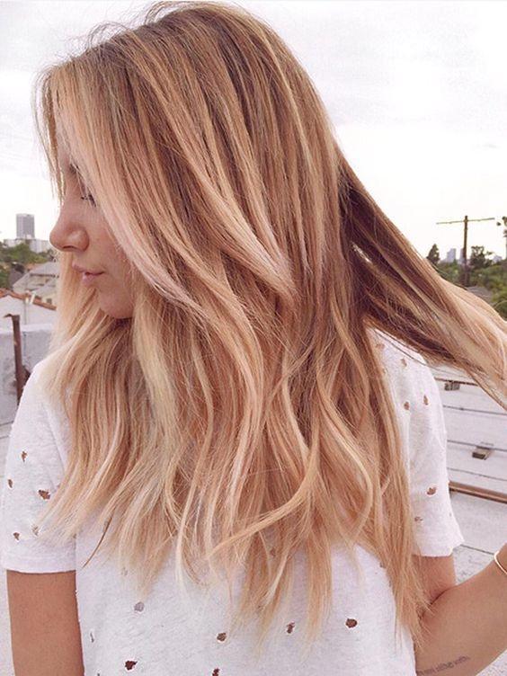 colores-de-pelo-12