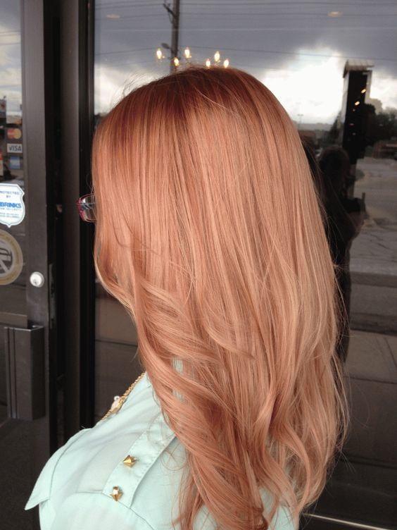 colores-de-pelo-13