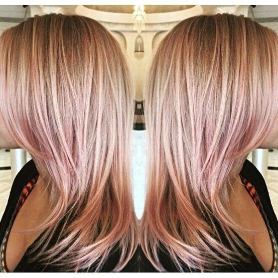 colores-de-pelo-14