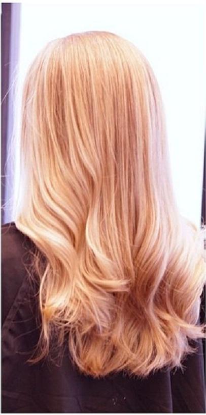 colores-de-pelo-15