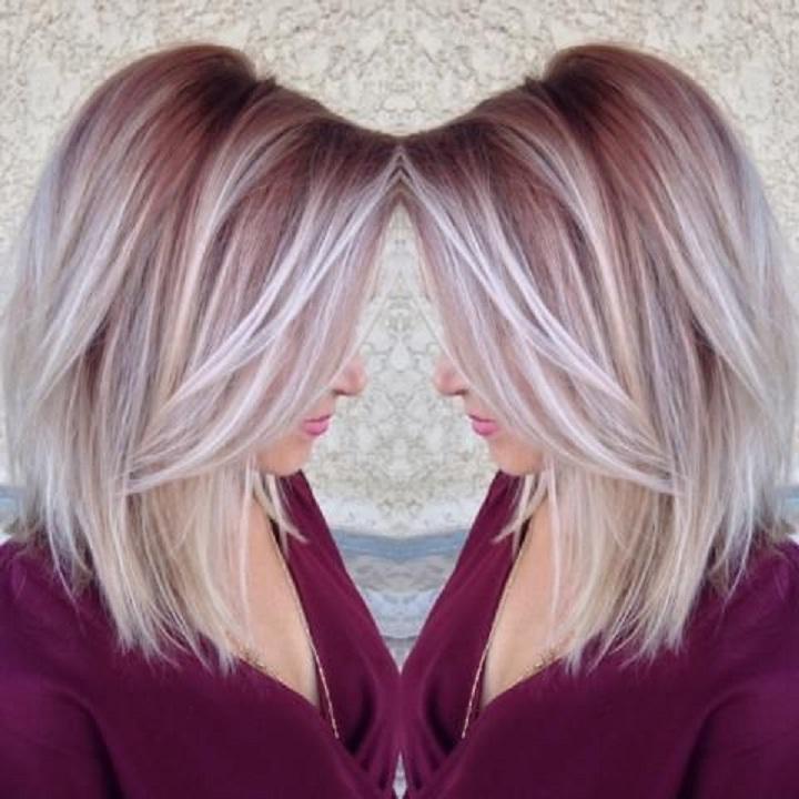 colores-de-pelo-16
