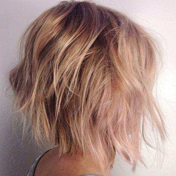 colores-de-pelo-2