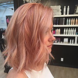 colores-de-pelo-3