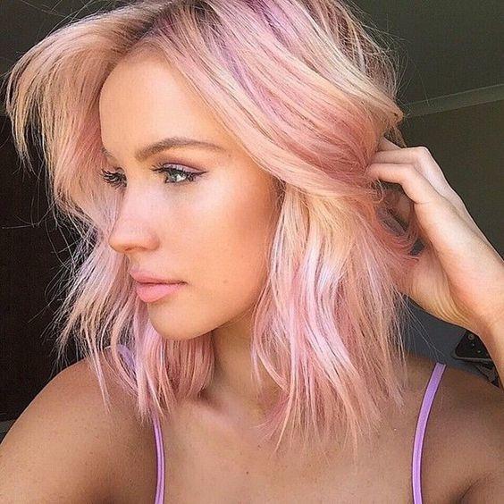 colores-de-pelo-4