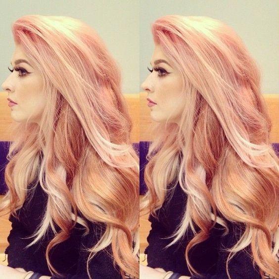 colores-de-pelo-5