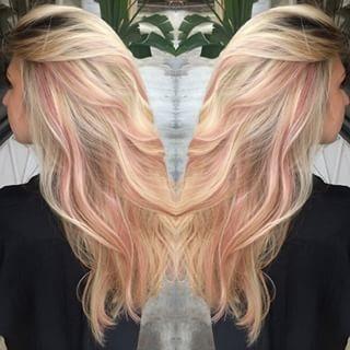 colores-de-pelo-6