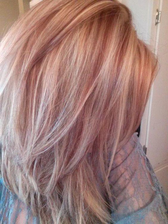 colores-de-pelo-9