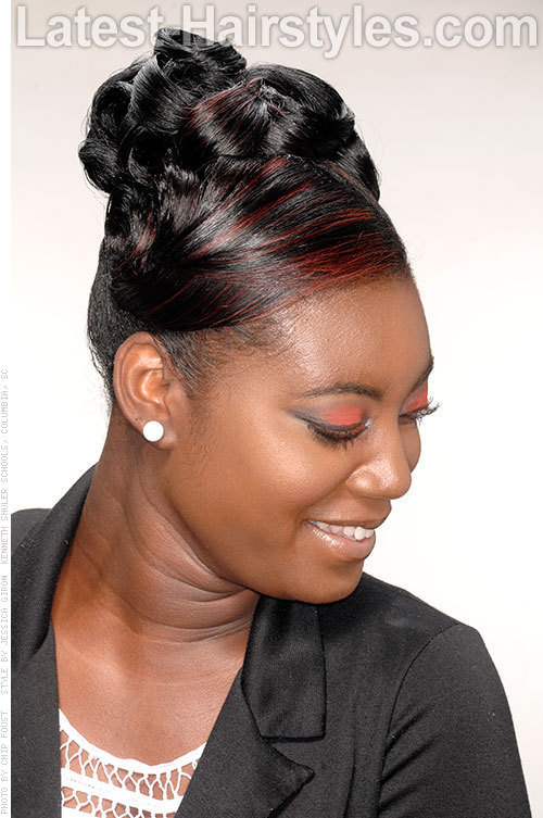 black_women_hairstyles_14