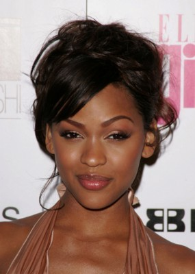 black_women_hairstyles_15