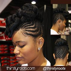 black_women_hairstyles_18