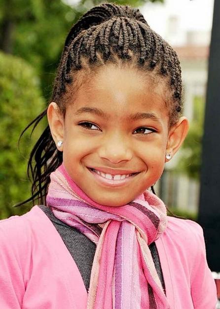 black_women_hairstyles_19