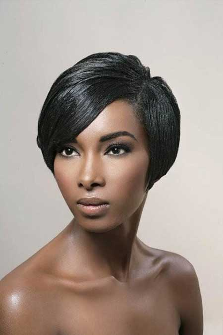 black_women_hairstyles_2