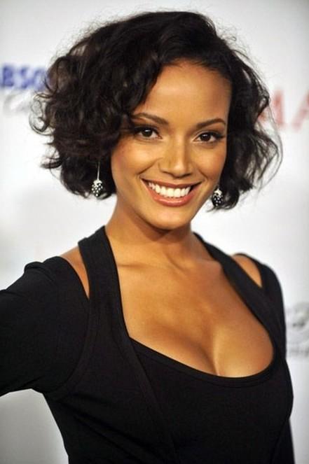 black_women_hairstyles_3