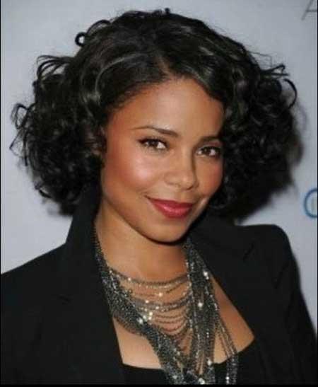 black_women_hairstyles_4