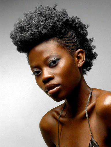black_women_hairstyles_5