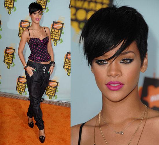 black_women_hairstyles_6