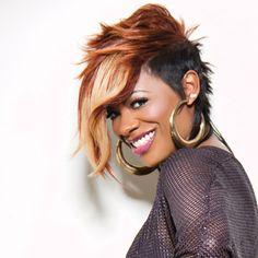 black_women_hairstyles_7
