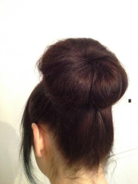 hair-bun-