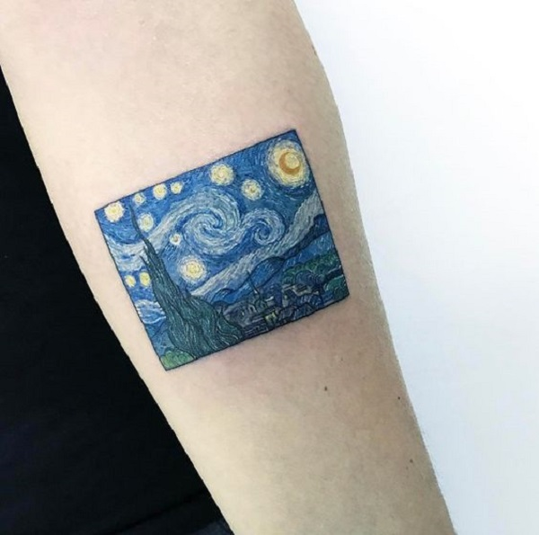 vincent-van-gogh-tattoos-1