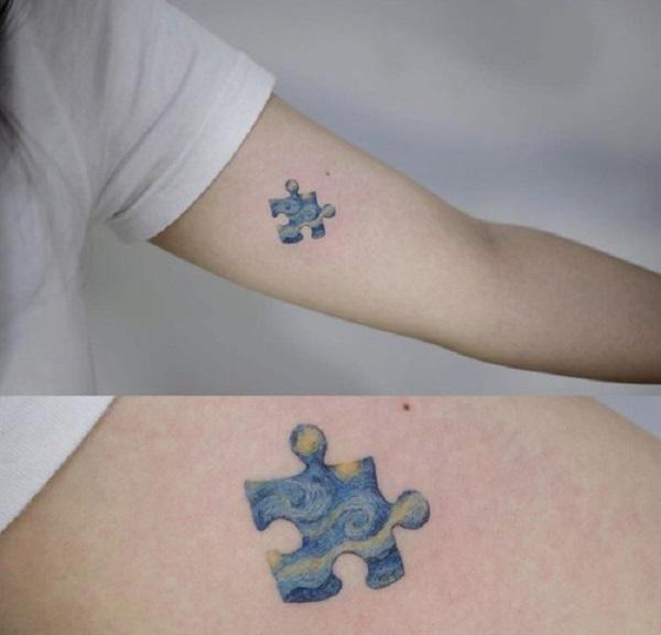 vincent-van-gogh-tattoos-10