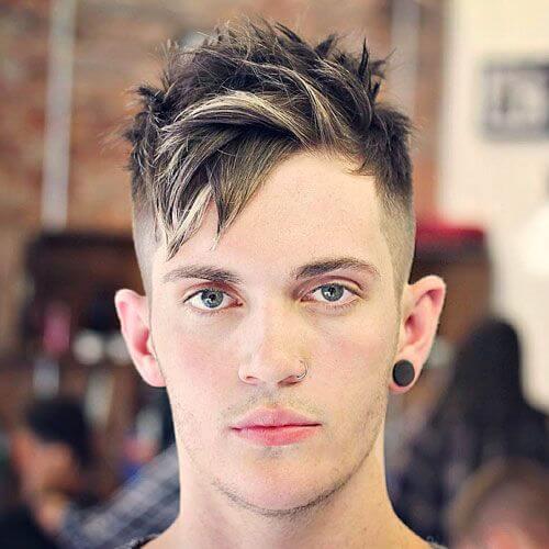 Destaca Peinados