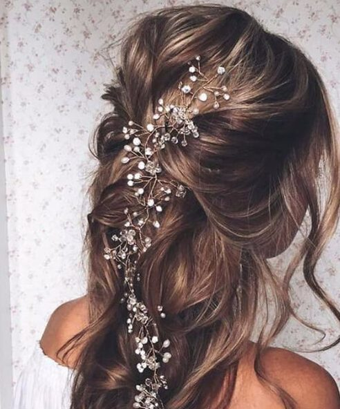 crystals-wedding-hairstyles-for-long-hair-e1508159633269