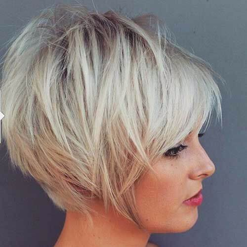 attractive-pixie-cut