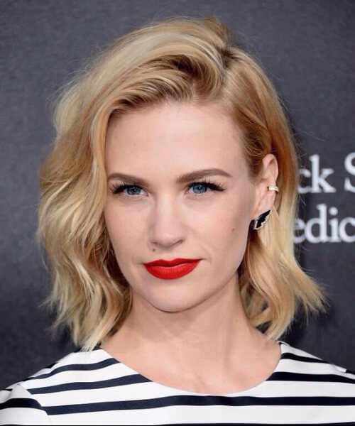 january jones capas bob