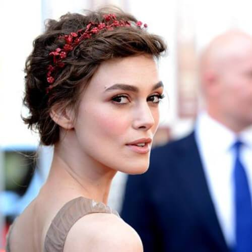 Keira-Knightley-prom-hairstyles-for-short-hair