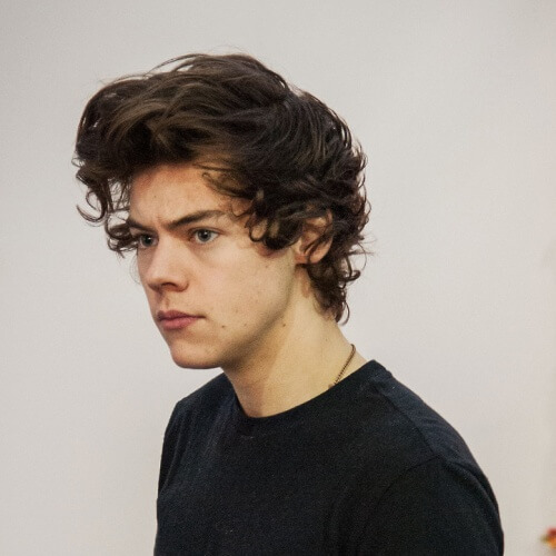 Skater-Harry-Styles-Haircut