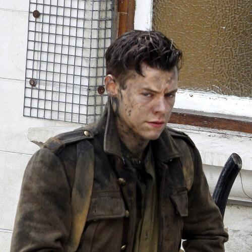 Harry-Styles-Haircut-Dunkirk-Movie-Style