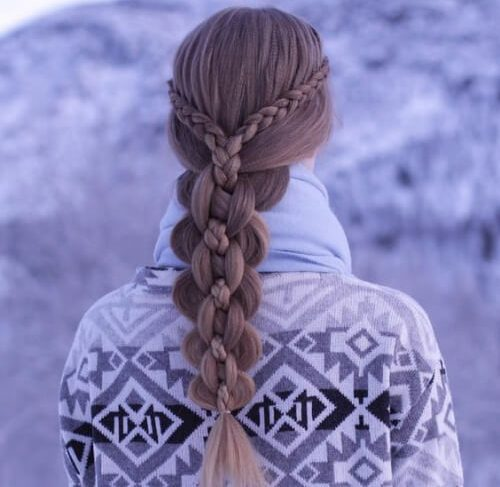 Dutch-lace-braids-into-an-intricate-five-strand-braid-hairstyles-for-long-hair-e1522235282154