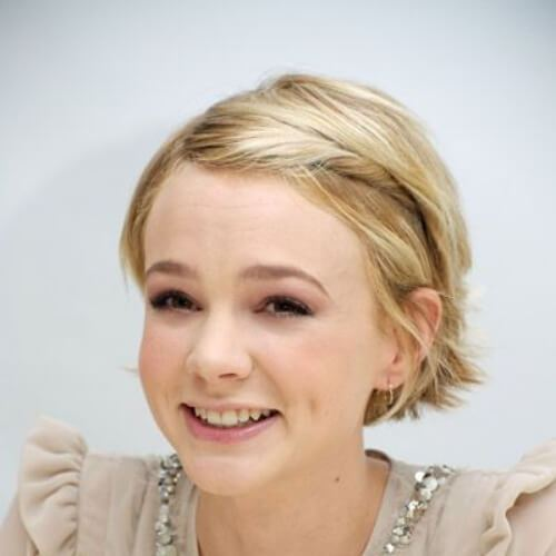 carey-mulligan-cool-hairstyles-for-girls