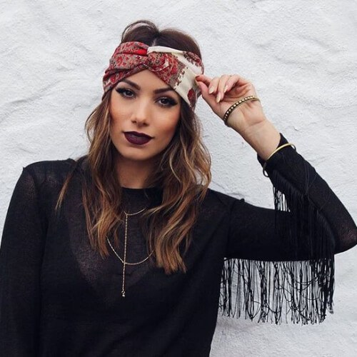 headband-cool-hairstyles-for-girls