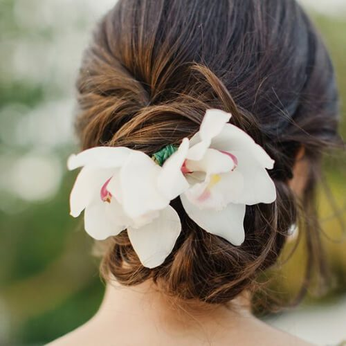 floral-cool-hairstyles-for-girls